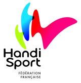 logo_fédération_handisport