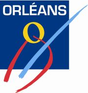logo_ville_orleans