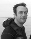 Stéphane Tellier - Responsable section bio & audiovisuel